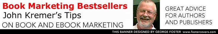 Facebook Tips: 31 Ways to Promote Your Facebook Page | Book Marketing Bestsellers