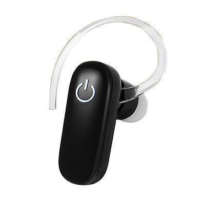 New #bluetooth headset handsfree for #apple iphone 4 cdma #mobile phone,  View more on the LINK: http://www.zeppy.io/product/gb/2/290738578742/
