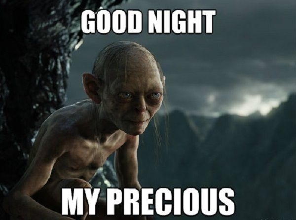 50 Cutest Goodnight Memes Sayingimages Com Good Night Funny Funny Good Night Pictures Funny Good Night Images