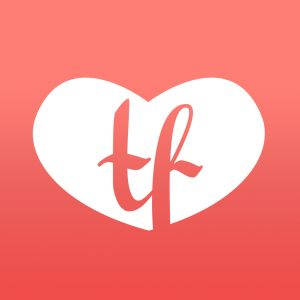 Threadflip is a fun and easy way to shop and sell fashion with people who share your style