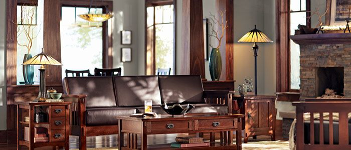Furniture And Lighting Home Decorators Collection Living Room Pinterest Crafts Home And Furniture