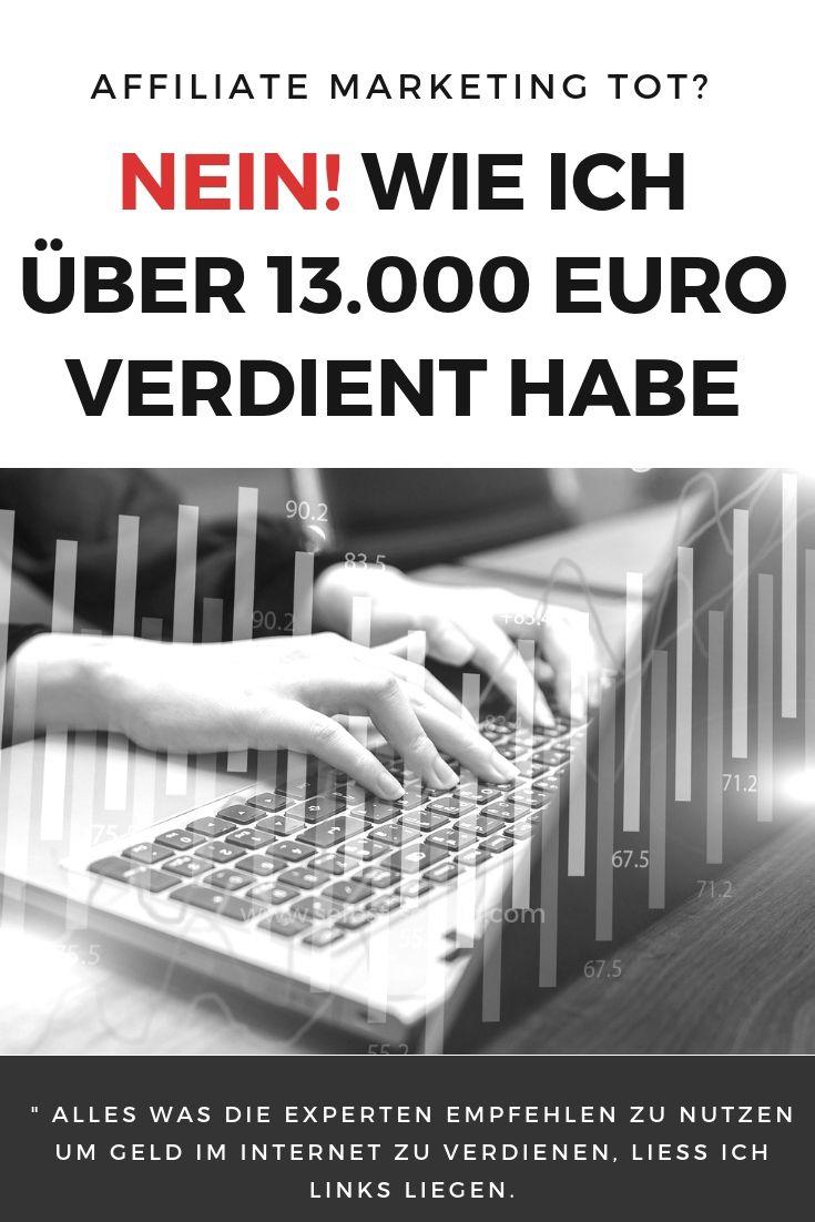 geld verdienen mit internet links wie kann ich geld gewinnen