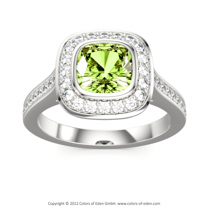17 Best Images About Peridot On Pinterest  August Baby. Natural Sapphire Company Engagement Rings. Turquoise Color Engagement Rings. Gem Wedding Rings. Dreamy Wedding Rings. 2mm Engagement Rings. Tri Tone Engagement Rings. Uncut Yellow Diamond Engagement Rings. Nurse Engagement Rings