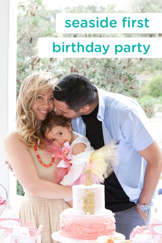 first birthday invitation for my son%0A    best First Birthday Parties images on Pinterest   Birthdays  Anniversary  parties and Birthday parties