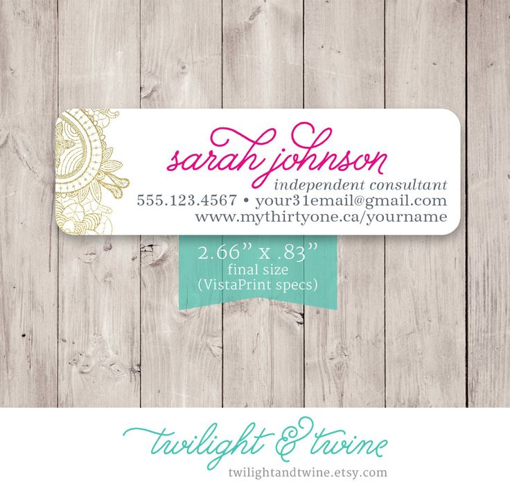 54 best images about Thirty e & Scentsy Business Cards
