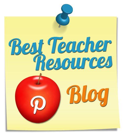 best teacher resources blog teacher websites powerpoint game templates freebies and more