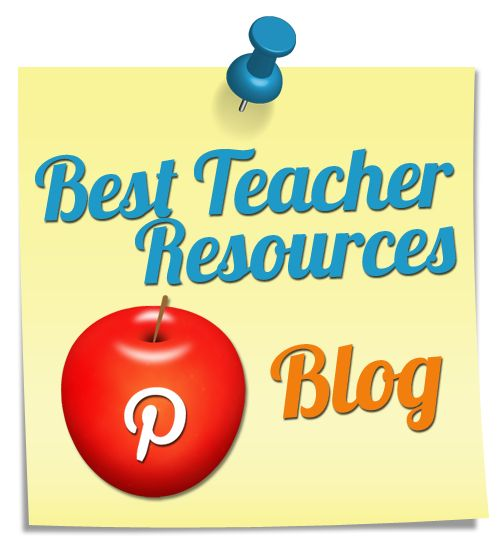 25 best ideas about teacher websites on pinterest