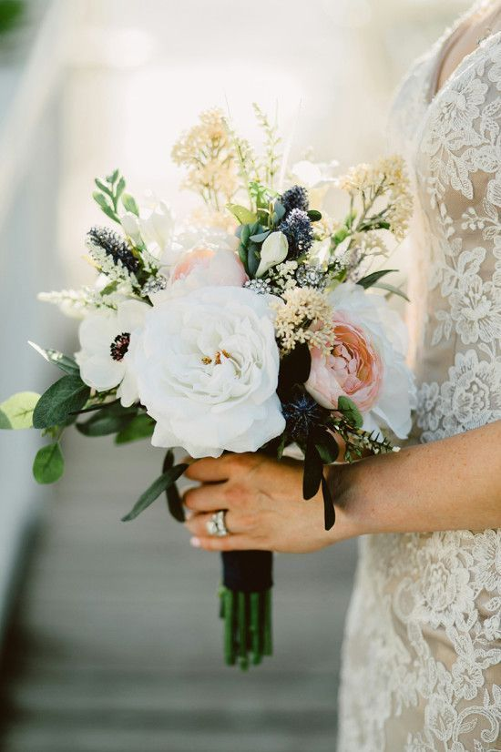 nice Coupon Code For Afloral Faux Wedding Flowers - The Wedding Chicks