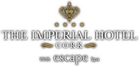 Imperial Hotel Cork | Hotels in Cork City | Cork Hotels
