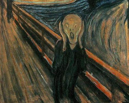 ЗАЩИТНЫЕ МЕХАНИЗМЫ.  Наблюдение в соцсетях за группами, в которых «интернет-патриоты» Украины обсуждают текущие события в мире и на Украине, в течение последних месяцев можно наблюдать поразительную картину. Эйфория и шапкозакидательские настроения, кот�