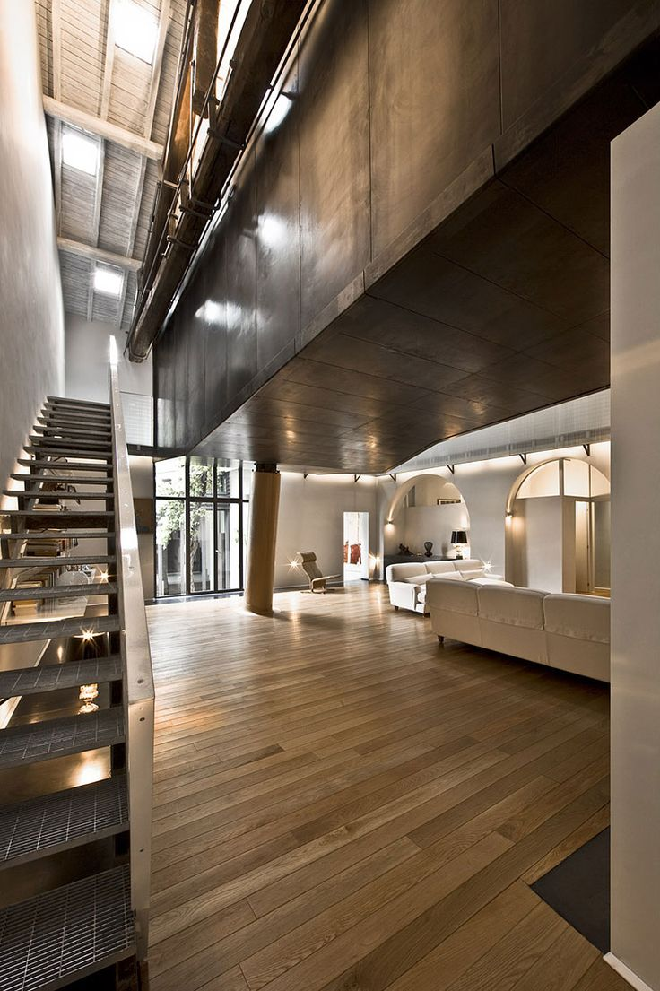 4539 best loft ideas images on pinterest architecture home and