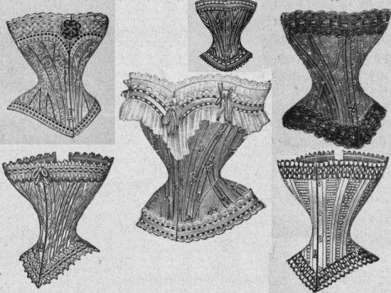 535 best images about 1900 1909 clothes accessories on for Miroir des modes prints