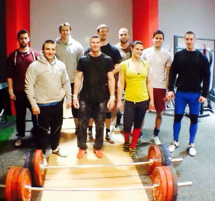 Part of our Olympic weightlifting team at Flex Gym, Flex Base #OlympicWeightlifting #weightlifting #FlexGym #FlexBase