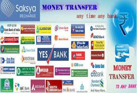 How To Transfer Western Union To Mtn Mobile Money