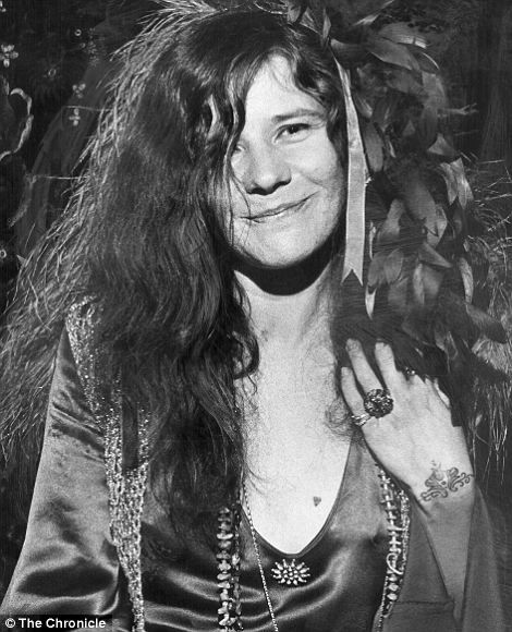 102 best images about janis joplin on pinterest mothers the most beautiful women and woodstock. Black Bedroom Furniture Sets. Home Design Ideas
