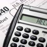 Hawaii state tax extension filing