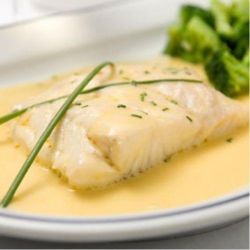 25 best ideas about lemon butter sauce on pinterest for Lemon butter sauce for fish