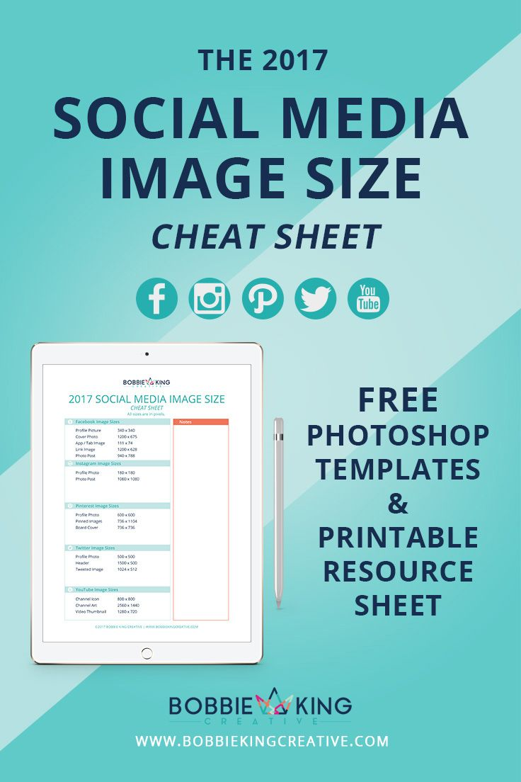 Best 25+ Facebook cover image size ideas on Pinterest | Cover ...