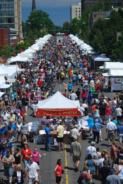 1000 images about my home town buffalo new york on for Hamburg ny craft show