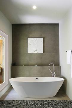 MTI Whirlpools Alissa 2 eclectic bathtubs