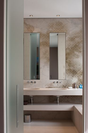 Wallcoverings | Cloudy | WET