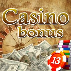 Claim a bonus and enjoy more playing time on slots, card games and table games, all on your mobile device! These recommended mobile casinos. Casino bonus will be updates daily for new players as a welcome bonus.  #casinobonus  https://mobilecasinos.co.ke/bonuses/