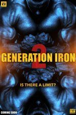Description: Stream Generation Iron 2 putlocker on putlocker today, Sequel to the 2013 film 'Generation Iron'., Generation Iron 2 putlocker today. http://www.putlockertoday.co/12226-watch-generation-iron-2-putlockertoday.html