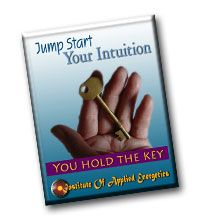 Jump Start Your Intuition Today!