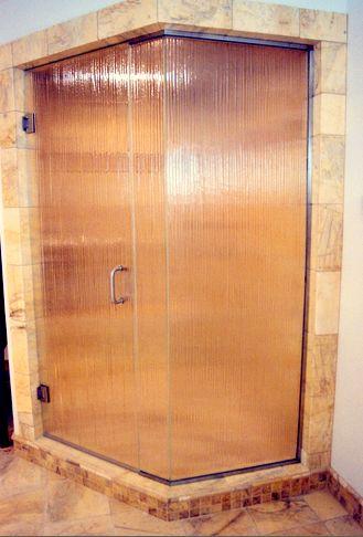 31 best frameless shower doors images on pinterest frameless shower doors frameless shower. Black Bedroom Furniture Sets. Home Design Ideas