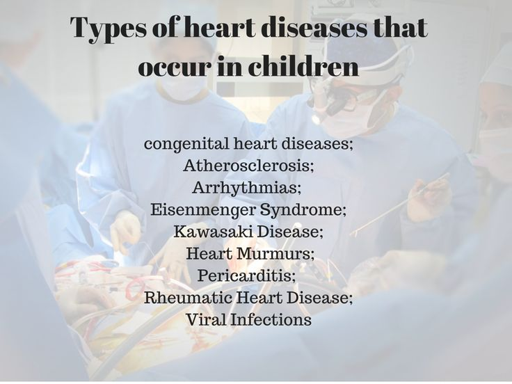 congenital heart diseases, Atherosclerosis; Arrhythmias; Eisenmenger Syndrome; Kawasaki Disease; Heart Murmurs; Pericarditis; Rheumatic Heart Disease; Viral Infections are some heart disease most commonly noticed in young ones #congenitalheartdiseasestreatmentindia #bestheartsurgeonindia