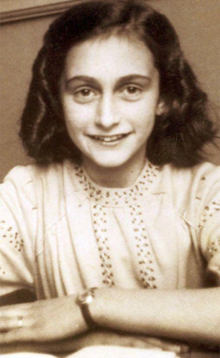 Anne-Frank-1929-1945.jpg