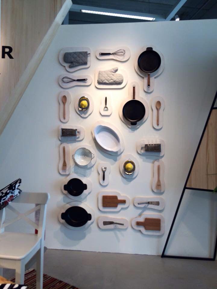 IKEA Alfafar, Spain
