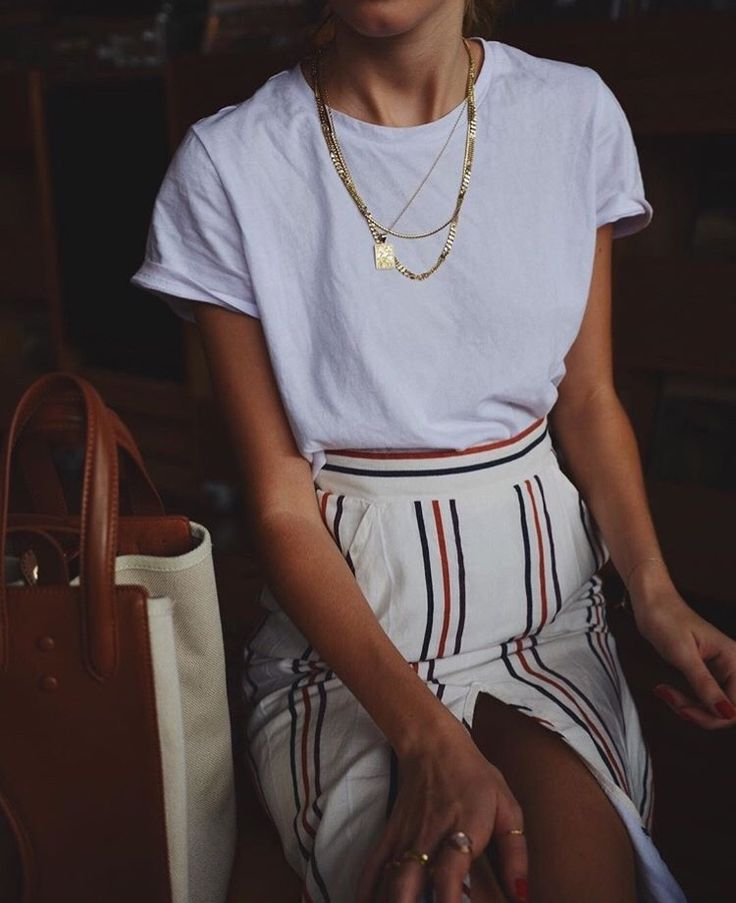 Find More at => http://feedproxy.google.com/~r/amazingoutfits/~3/o52auydaI_o/AmazingOutfits.page