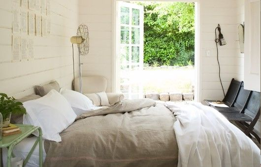 Modern farmhouse bedroom Master Redo