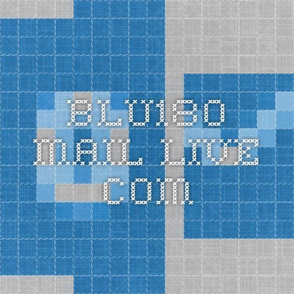 blu180.mail.live.com