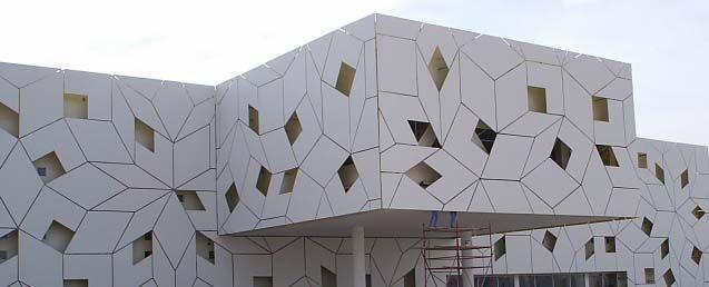 Rak Wall Tiles India