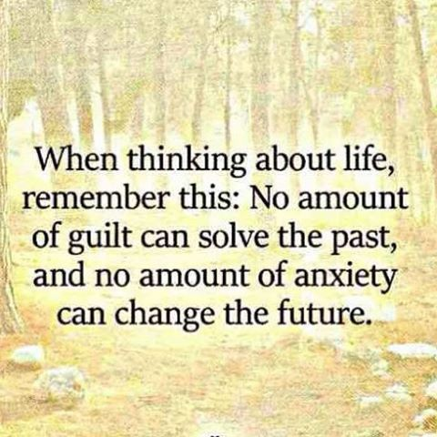 When Thinking ABout Life Remember This life quotes quotes positive quotes quote life quote wise quotes instagram quotes quotes on life lessons quotes for instagram positive quotes on life