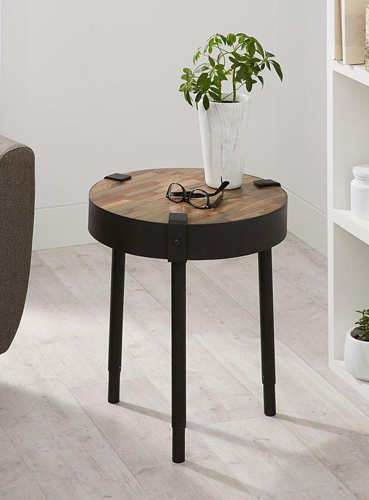 les 25 meilleures id es de la cat gorie tables en bois antique sur pinterest table manger. Black Bedroom Furniture Sets. Home Design Ideas