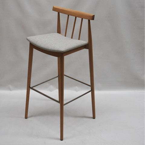 1000 Ideas About Bar Stools Clearance On Pinterest