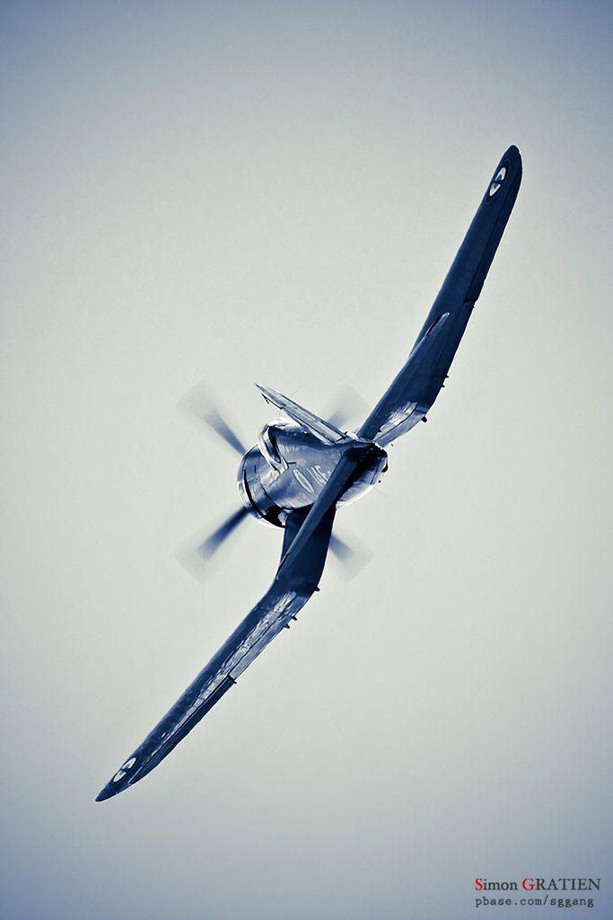 ..._F4 Corsair