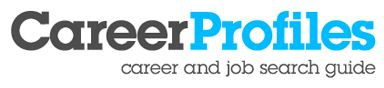 #3 SPECIALTIES WITHIN THIS CAREER: http://www.careerprofiles.info/education-careers.html