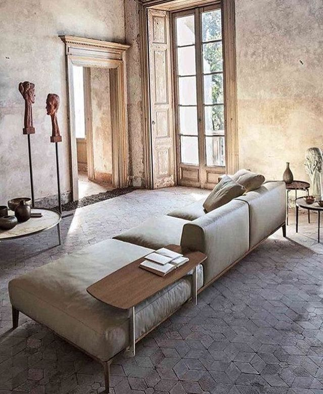 Pin By Gordana Jovanova On Gorgeous Interiors Deco