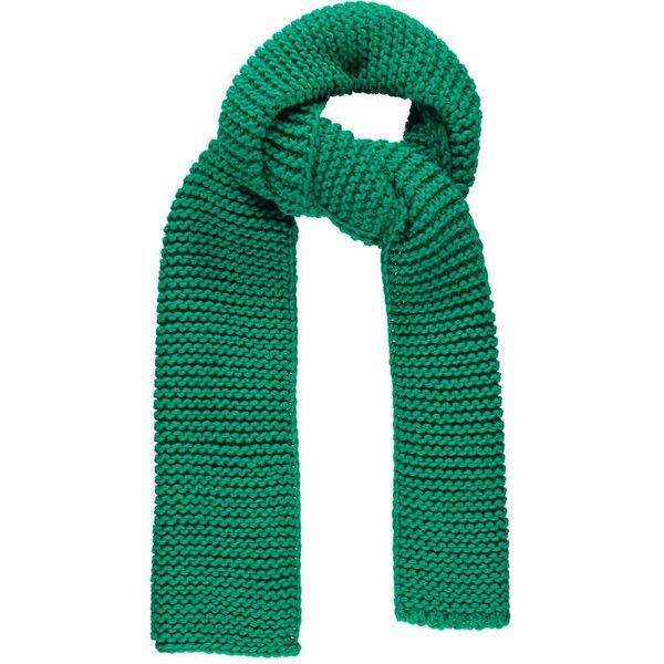 Forever21 Soft Crochet Oblong Scarf ($15) ❤ liked on Polyvore featuring accessories, scarves, green, long scarves, crochet shawl, oblong scarves, green scarves and forever 21