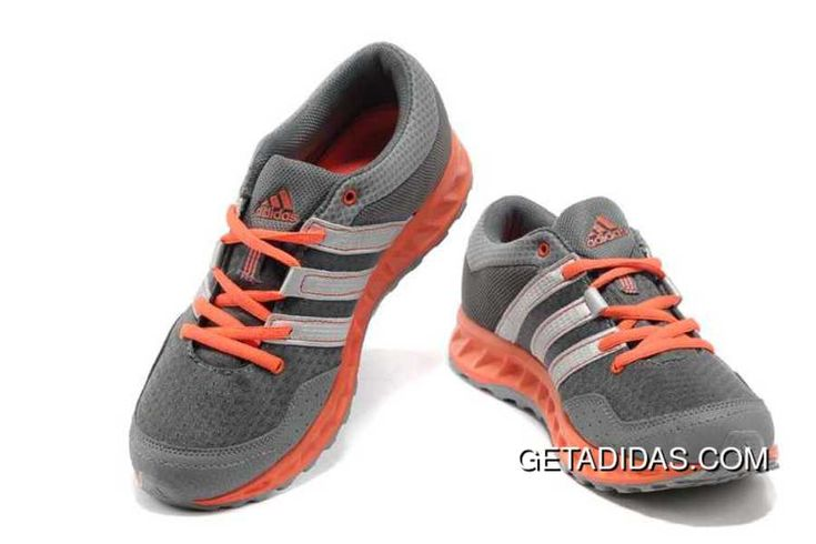 http://www.getadidas.com/the-most-classic-superior-materials-comfortable-adidas-climacool-running-shoes-2013-in-gray-silver-hot-topdeals.html THE MOST CLASSIC SUPERIOR MATERIALS COMFORTABLE ADIDAS CLIMACOOL RUNNING SHOES 2013 IN GRAY SILVER HOT TOPDEALS Only $87.10 , Free Shipping!