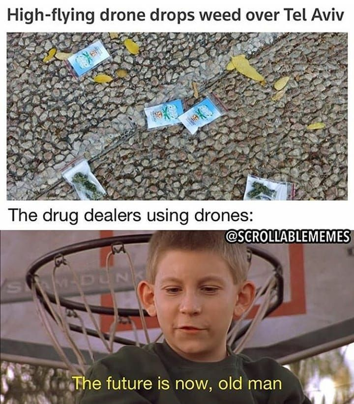 Funny Memes In 2020 Memes Best Memes Funny Memes