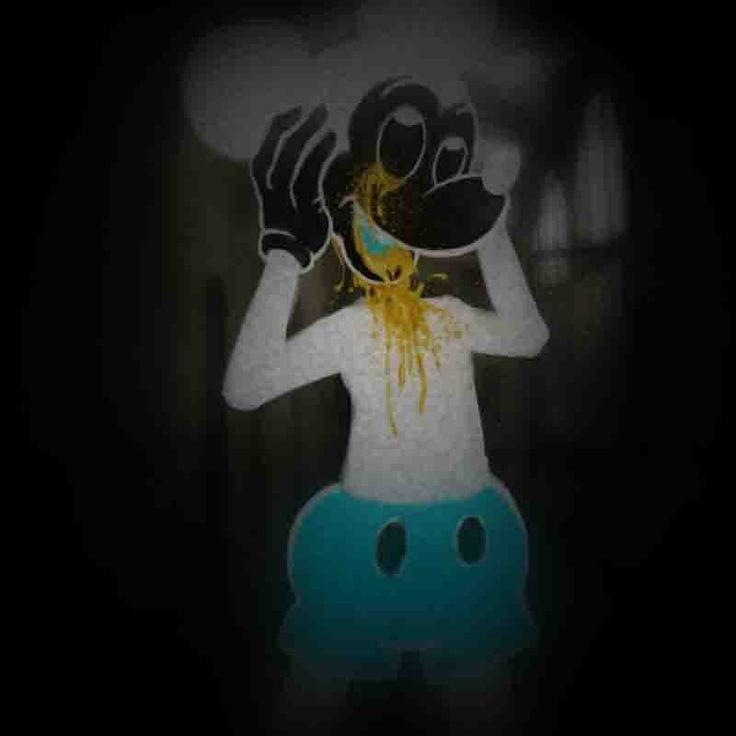 1674 Best Images About Creepypasta On Pinterest