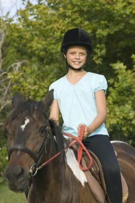 The Best Sports for Kids With Low Muscle Tone