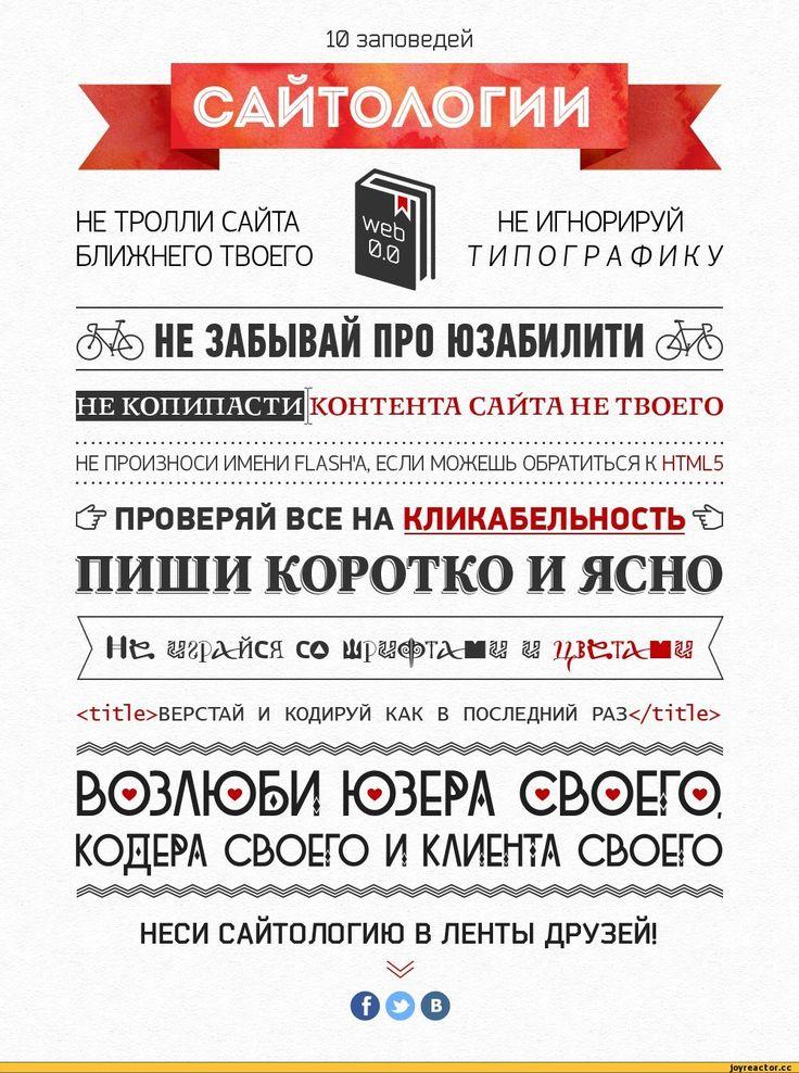 инфографика реклама - Поиск в Google