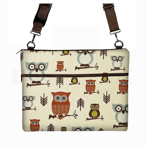 Macbook Pro RETINA Case / 15 inch Laptop Bag by janinekingdesigns, $74.99