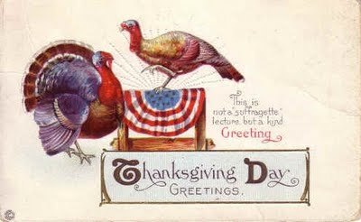 Happy Thanksgiving: Postcards Turkey, Happy Thanksgiving, Stars, Antiques Postcards, Thanksgiving Image, Thanksgiving Postcards, Stripes, Antique Postcards